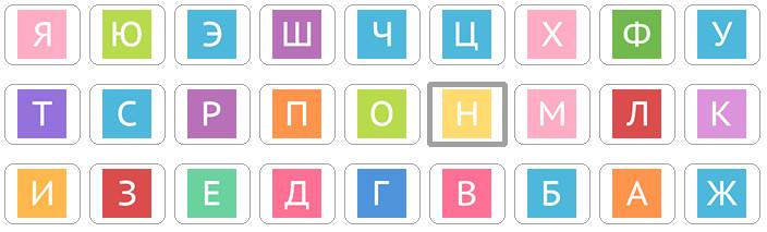 аватарки для почты: